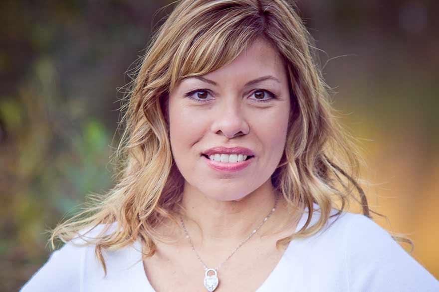 Margo Carle