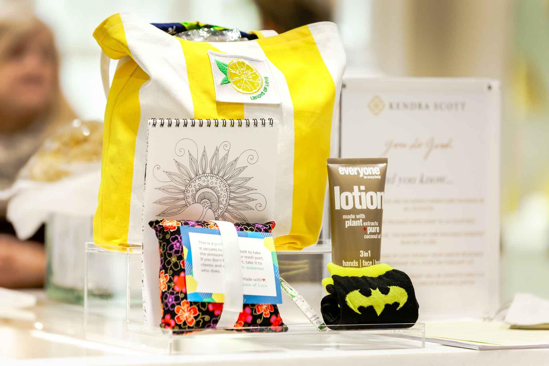 lemons-of-love-care-package-display